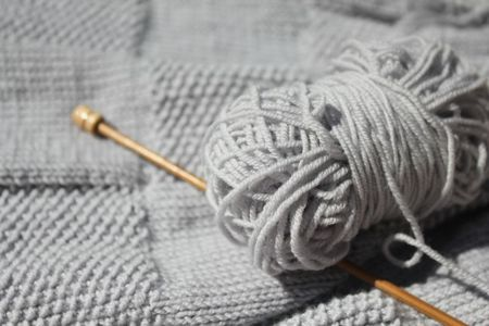 Projets tricot (14)