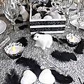 Table Noël 2012 (35)