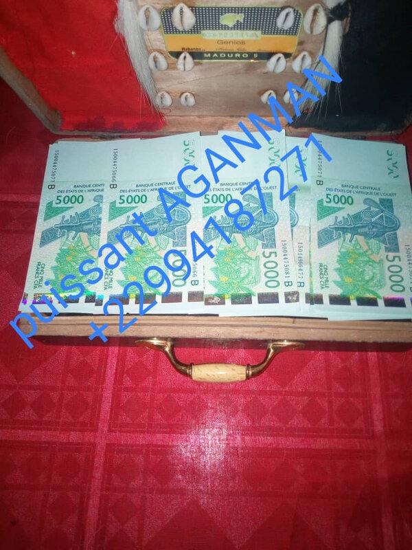 3ea3a5a9-78ea-4369-824a-479edf632bf3