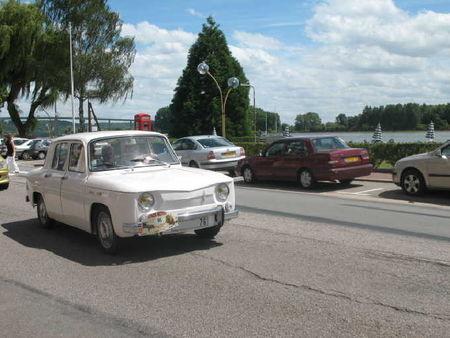 Renault8av1