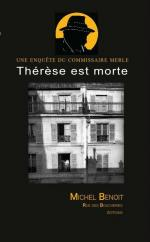 therese est morte