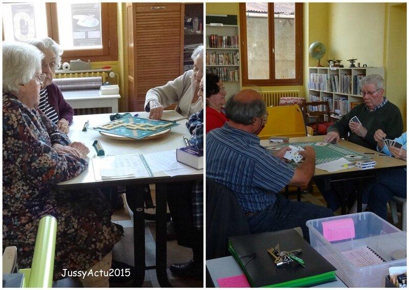 2015 11 10 Age d'or et atelier fleurs2