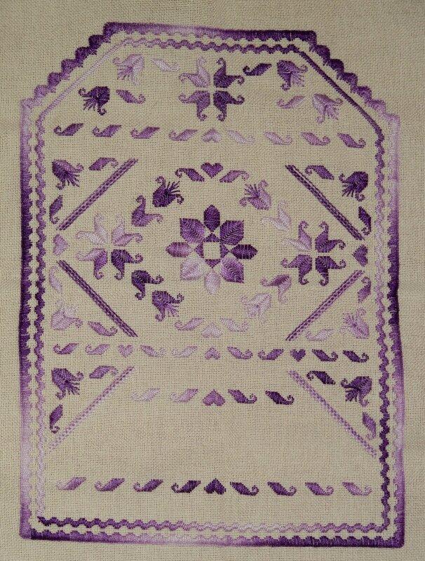 2015-09-17_Pochette violette