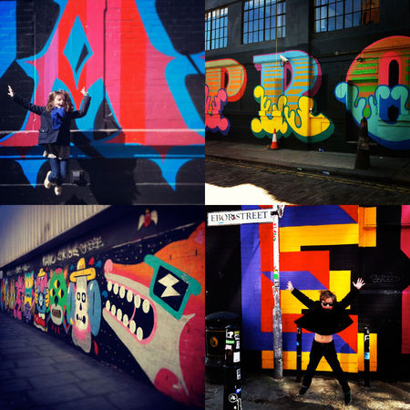 shoreditch_4