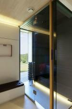 small-guest-house-architecture14