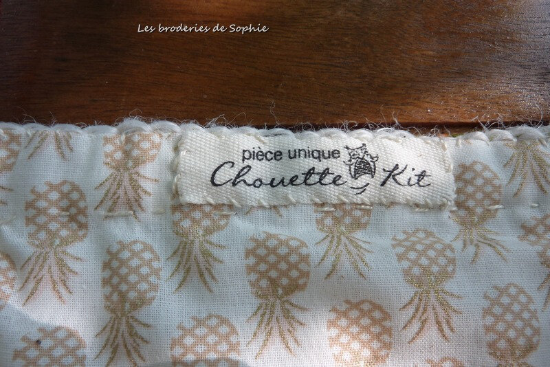 chouette kit sac chanvre (9)