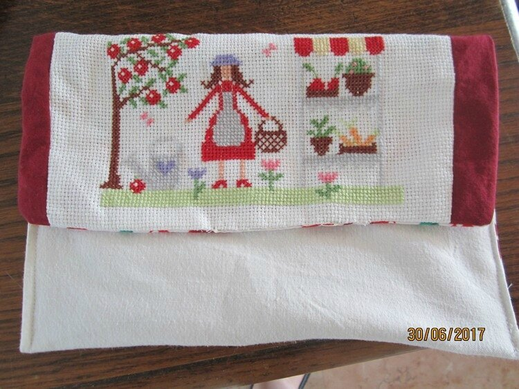 porte serviette camille (2)