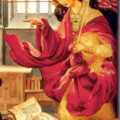 Demande d'aide à l'archange uriel - prières