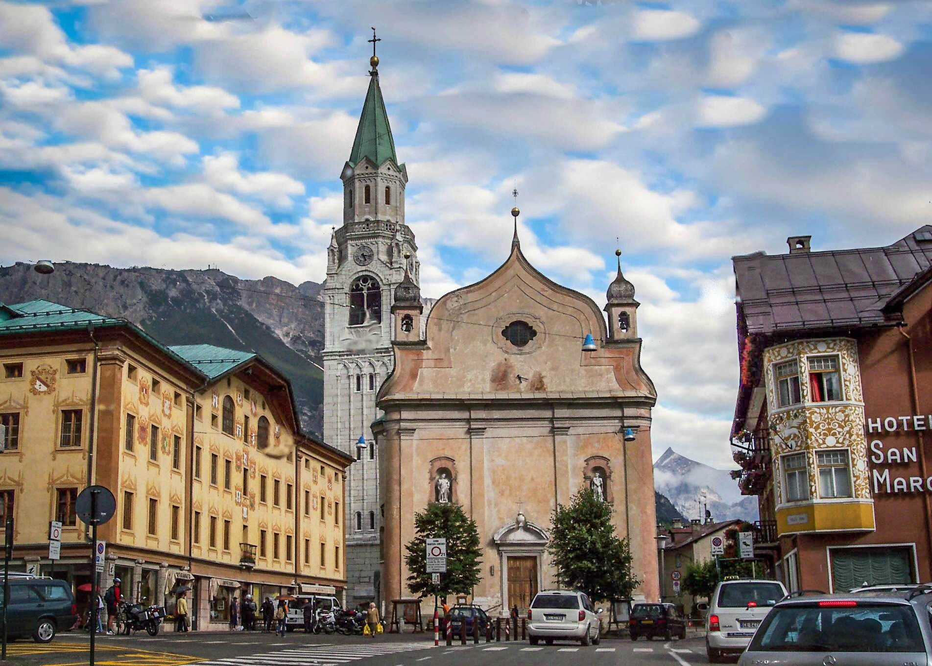 Région Dolomites 020