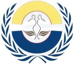 Logo gouvernement PN entête1