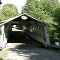 Pont Percy, Powerscourt, Qc