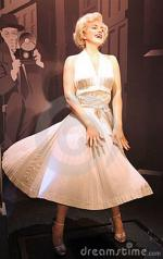 art-madame_tussauds-london-statue_1-c