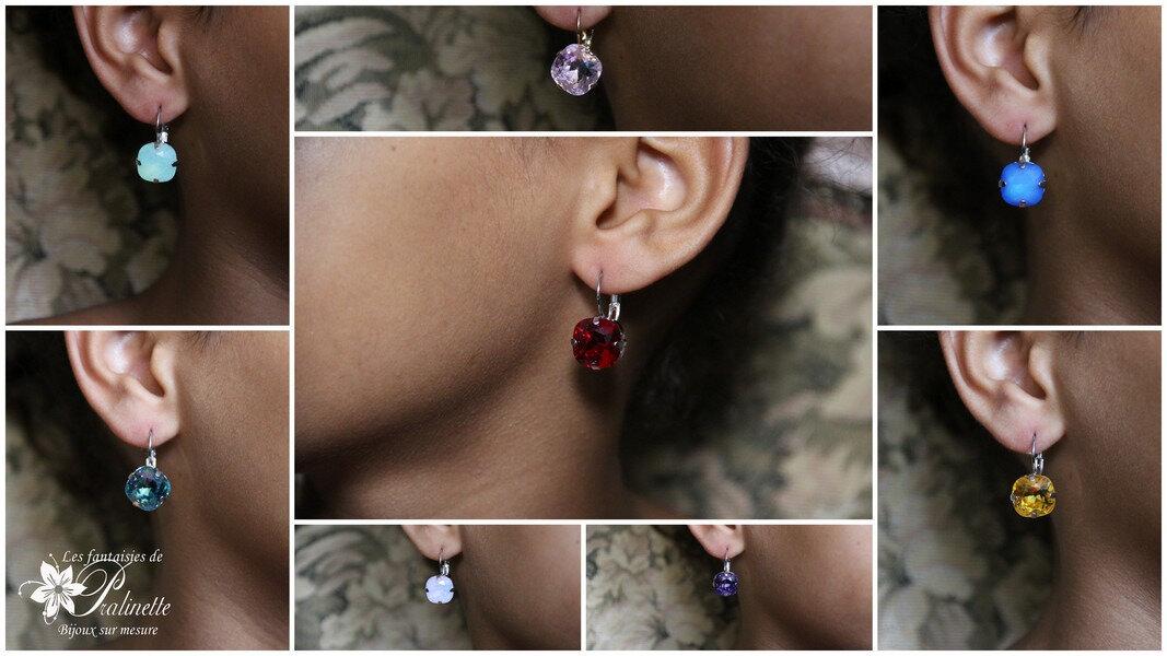 bijoux-mariage-soiree-temoin-cortege-boucles-d-oreilles-Soline-cristal