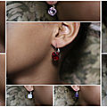 bijoux-mariage-soiree-temoin-cortege-boucles-d-oreilles-Soline-cristal
