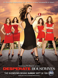 Desperate_Housewives_saison_7