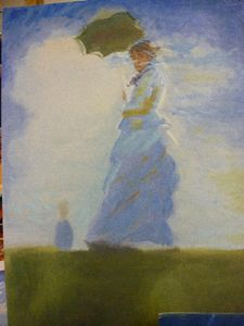 monet_tab2_cours1