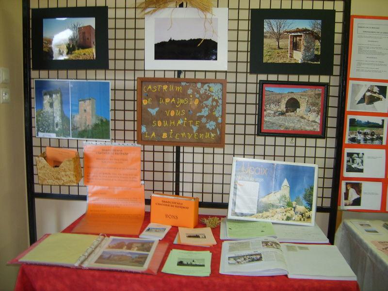 Photos du village et de son Patrimoine