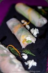RouleauxPrintempsRoquefort-6