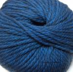 Nunki Bleu Parisien 2