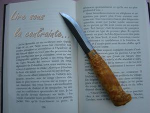 Lire_sous_la_contrainte