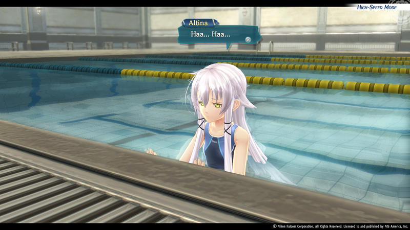The Legend of Heroes_ Trails of Cold Steel III_20191026211748
