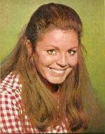 Muriel-en-fevrier-1973
