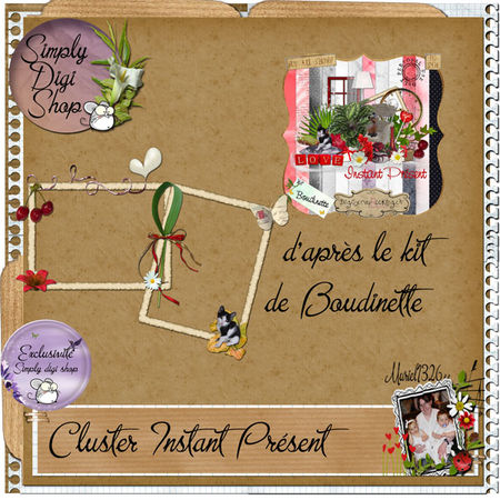preview_cluster_instant_present_600