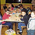 jeuxleffonds19011
