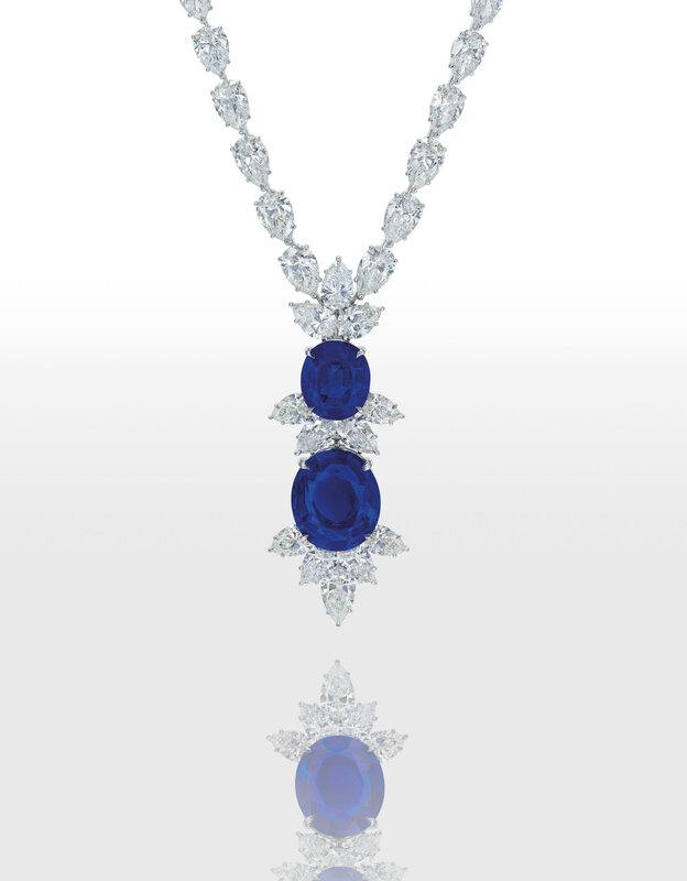 2020_HGK_18896_1939_002(important_sapphire_and_diamond_necklace)