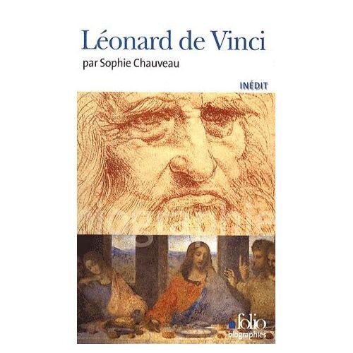 Leonard-De-Vinci-Livre-896792890_L