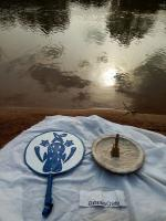 Ogbanje-Mammy-Wata-Mami-Water-Yemoja-Yemaya-Olokun-Oshun-Osun-Oya-Oba-River-Goddess-Queen-Of-The-Coast