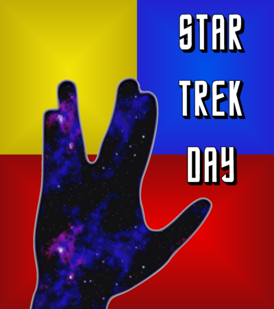 star-trek-day-ljsf
