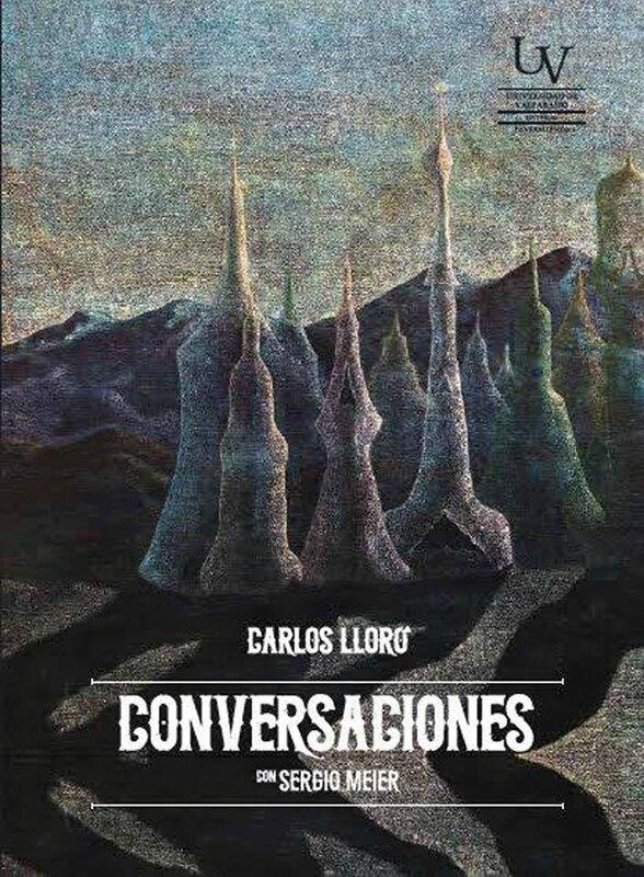 CarlosLloro