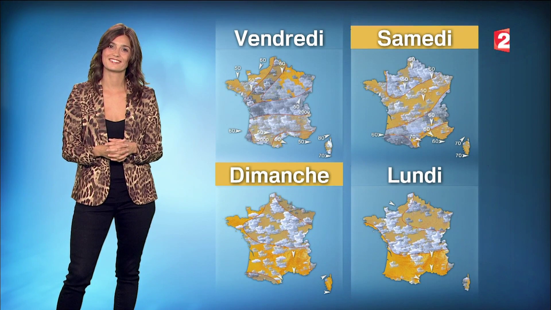 taniayoung09.2016_05_11_meteoFRANCE2