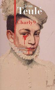 charly_9