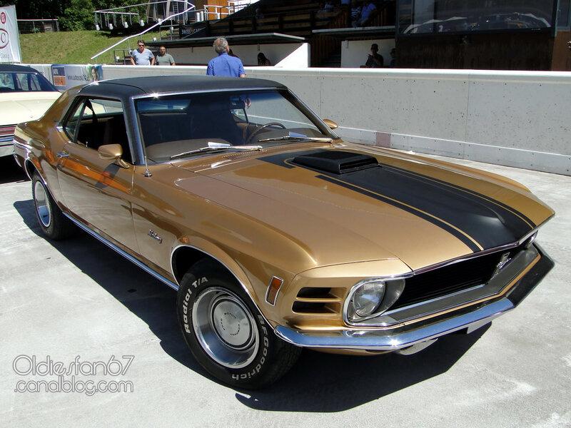 ford-mustang-grande-1970-01