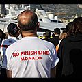 no-finish-line-2011_1552