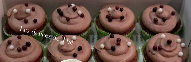 Cupcake citron et choco nutella 17 02 18 (3) - Copie