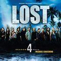 Lost : season 4