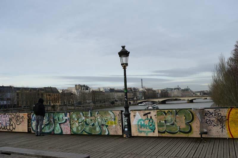 street art anonyme