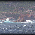 11.05.2013 windsurf report 11.05.2013 ! 1ère partie