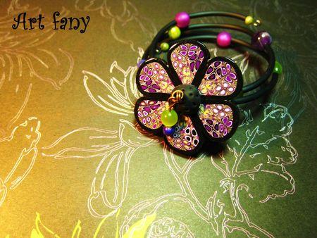 bracelet_nov_2010_011