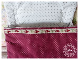 trousse couture broderie (5)