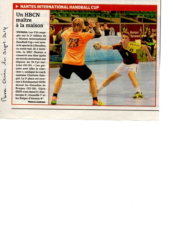 nantes_international_handball_cup