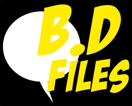 LOGO_BD_FILES