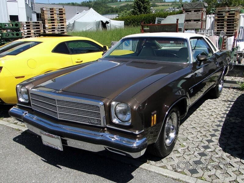 chevrolet-chevelle-coupe-1974-a