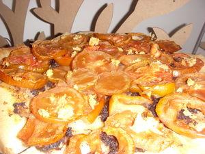blog_cuisine_531