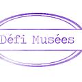 Défi musées : 3 mois