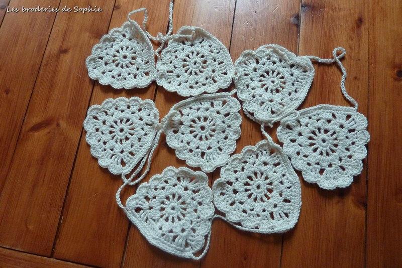 guirlande crochet (1)