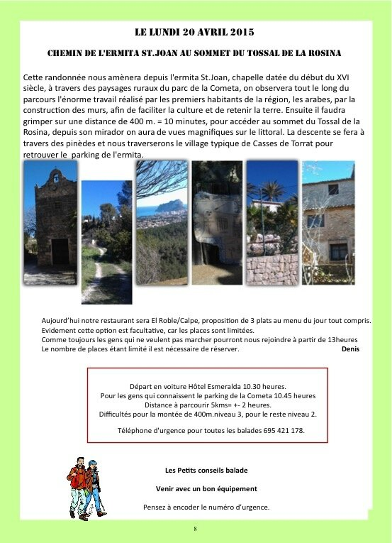 AVRIL15-08_page_1